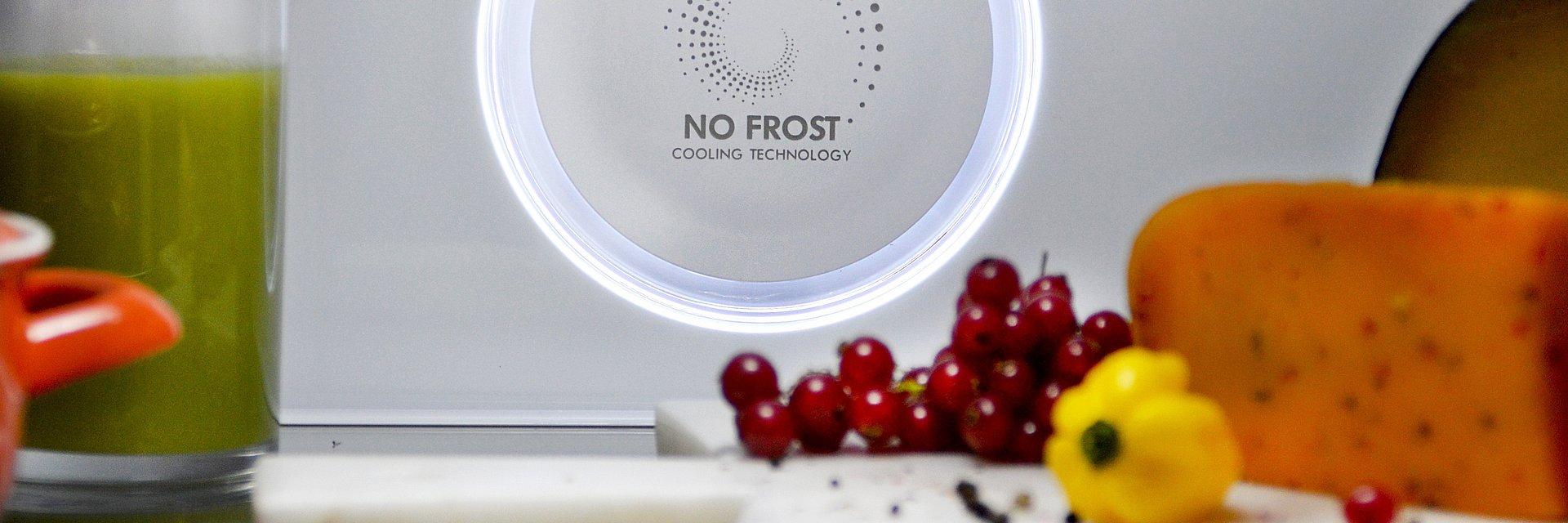 Nowy powiew świeżości z urządzeniami chłodniczymi marki MPM