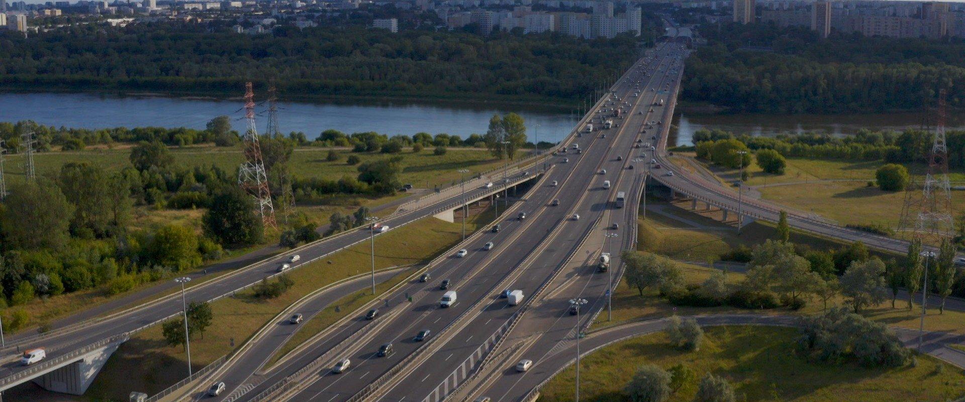 """Wszystkie drogi prowadzą do…– 5. odcinek """"Jak funkcjonuje miasto?"""" już 30 lipca na Discovery Channel!"""