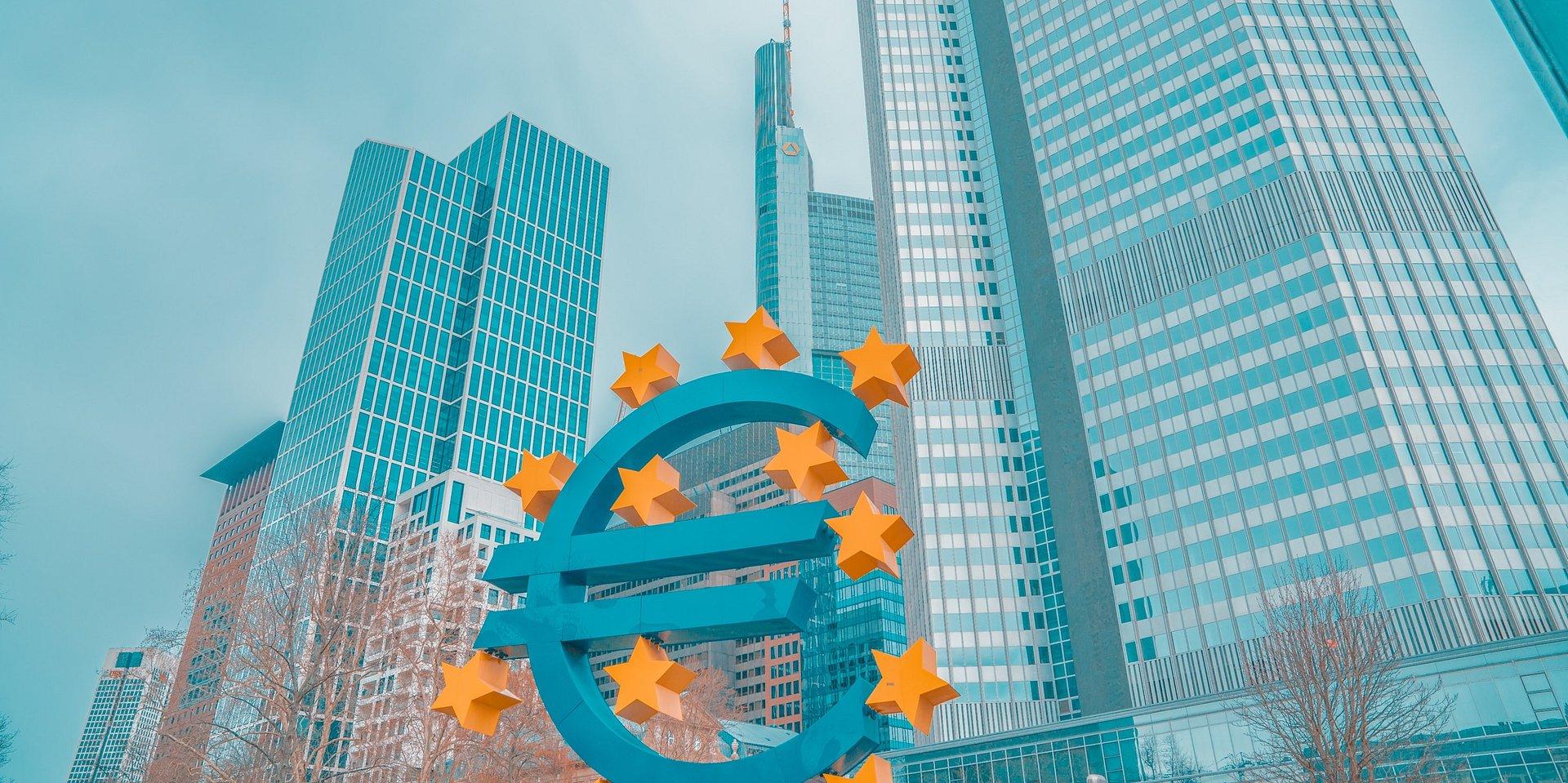 Jak europejskie kraje walczą z zatorami płatniczymi?
