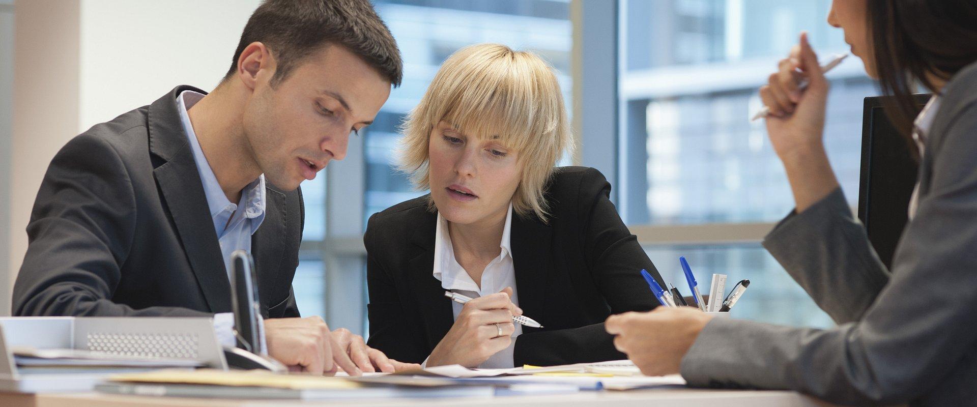 Coraz większa wiedza Polaków na temat PPK. Ponad 60 proc. pracowników największych firm słyszało o nowym systemie oszczędzania
