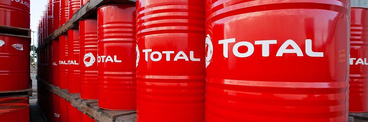 Total Polska zacieśnia współpracę handlową z Auto Partner SA