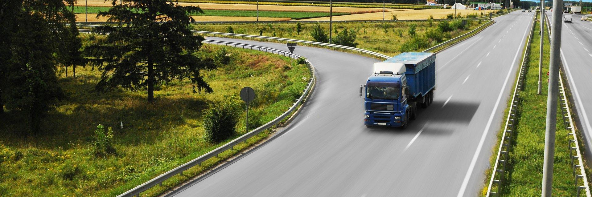 Anwim podpisał umowę z BGK: 140 mln zł na rozwój sieci stacji paliw MOYA