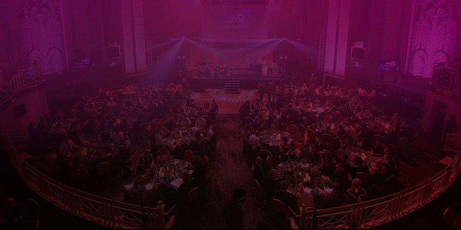 """""""Ostatni Twój Weekend"""" nominowany w M&M Global Awards"""