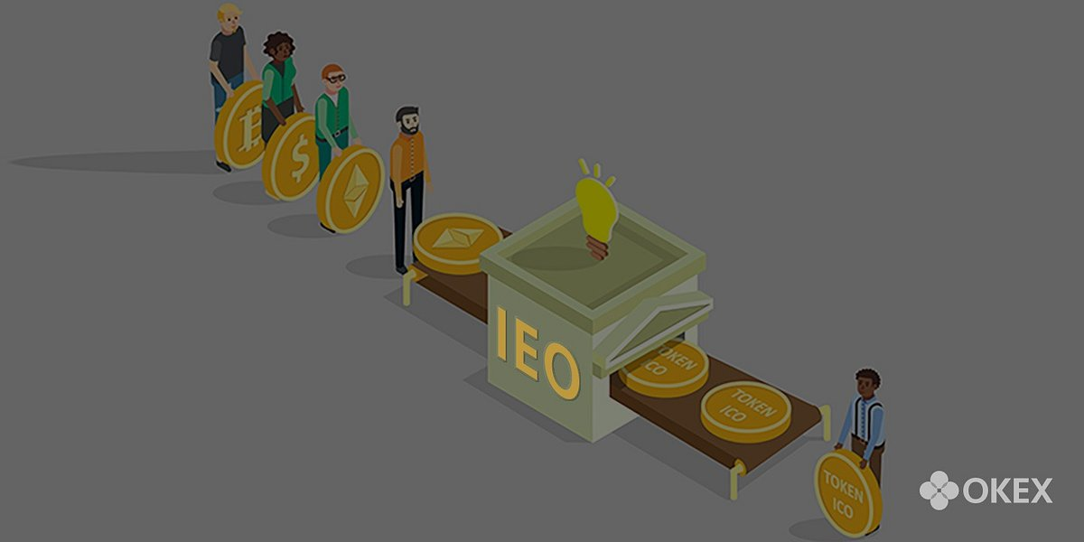IEO vs ICO: What Are the Differences?