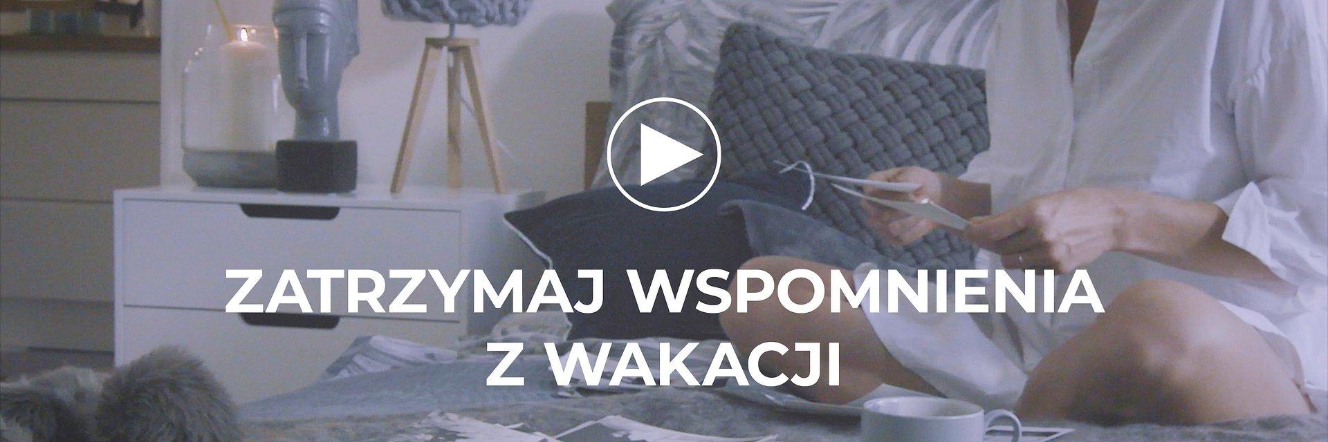 FILM: Nowa kolekcja home&you
