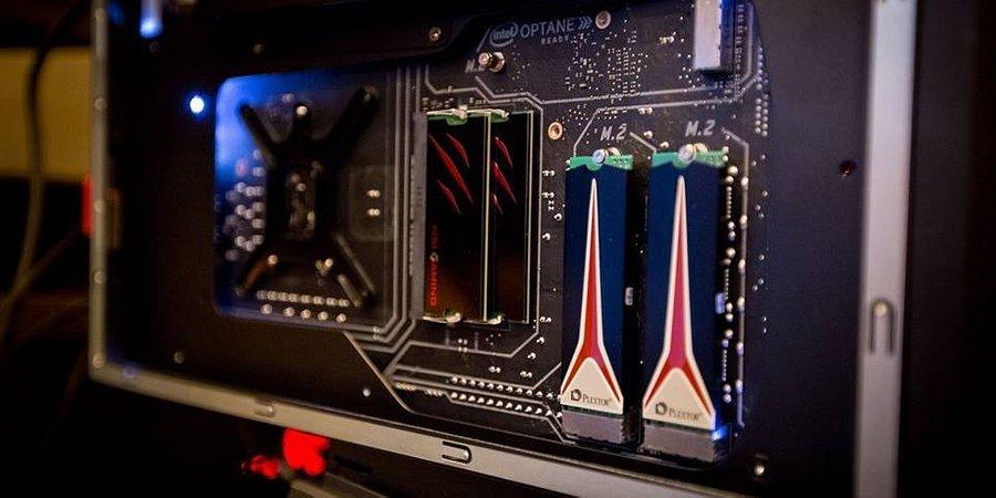 Pamięć NAND flash jest wszędzie. Oto 5 jej najpopularniejszych zastosowań