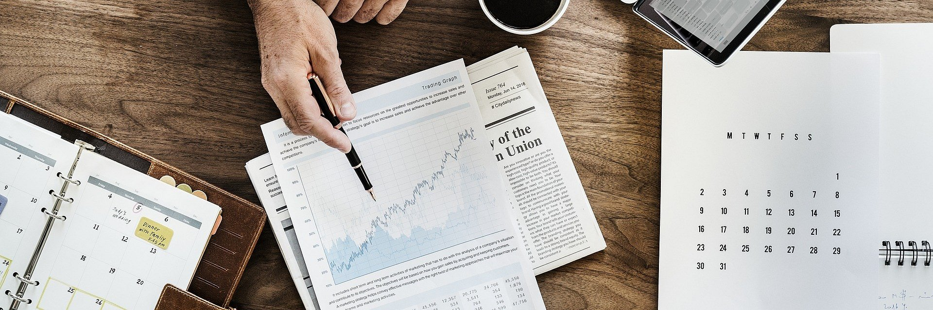 Wynagrodzenia w branży komunikacji marketingowej 2019
