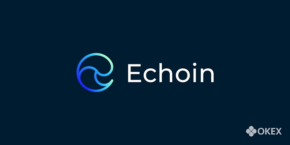 OK Jumpstart 5th Project Eminer Recorded 4x of The Sale Price and its 6th Project Echoin is Set to Announce