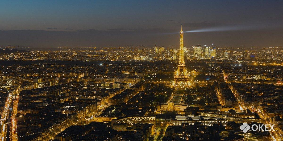 Paris Blockchain Week Summit — What Makes It Unique?