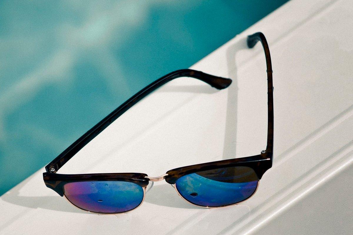 I consigli di MioDottore per proteggere gli occhi durante l'estate