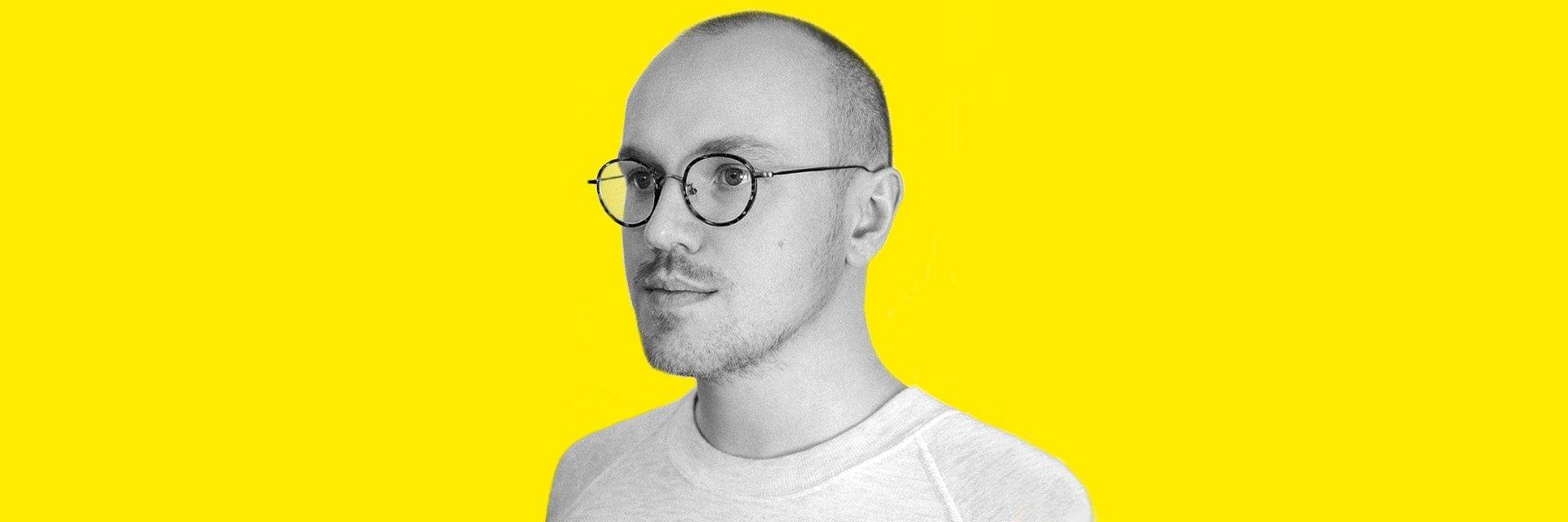Łukasz Filak Art Directorem w Scholz & Friends Warszawa (Grupa S/F)