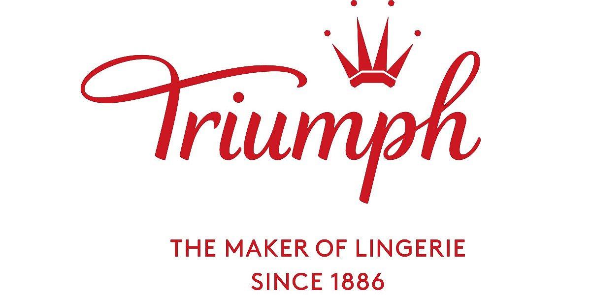 Triumph w mBanku: 25 tys. klientów bankowości korporacyjnej