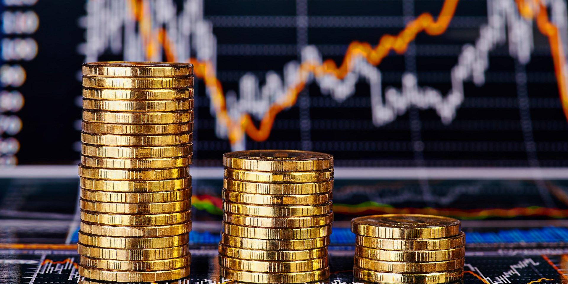 BGK rozszerza współpracę z instytucjami finansowymi umową na 200 mln zł