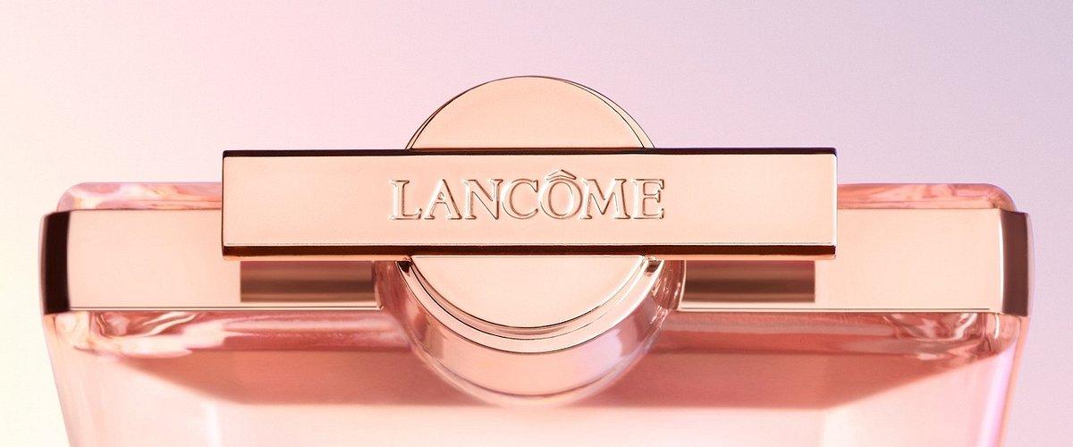 Lancôme IDÔLE - Zapach Kobiet Nowej Ery