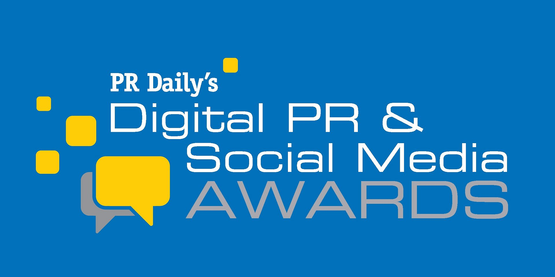 UWAGA! TVN WYRÓŻNIONA NA PR DAILY'S 2019 DIGITAL MARKETING & SOCIAL MEDIA AWARDS!