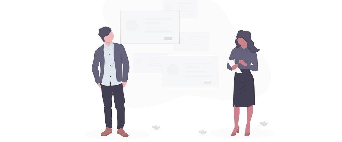 Jak efektywnie rozmawiać ze specjalistą IT podczas rekrutacji?