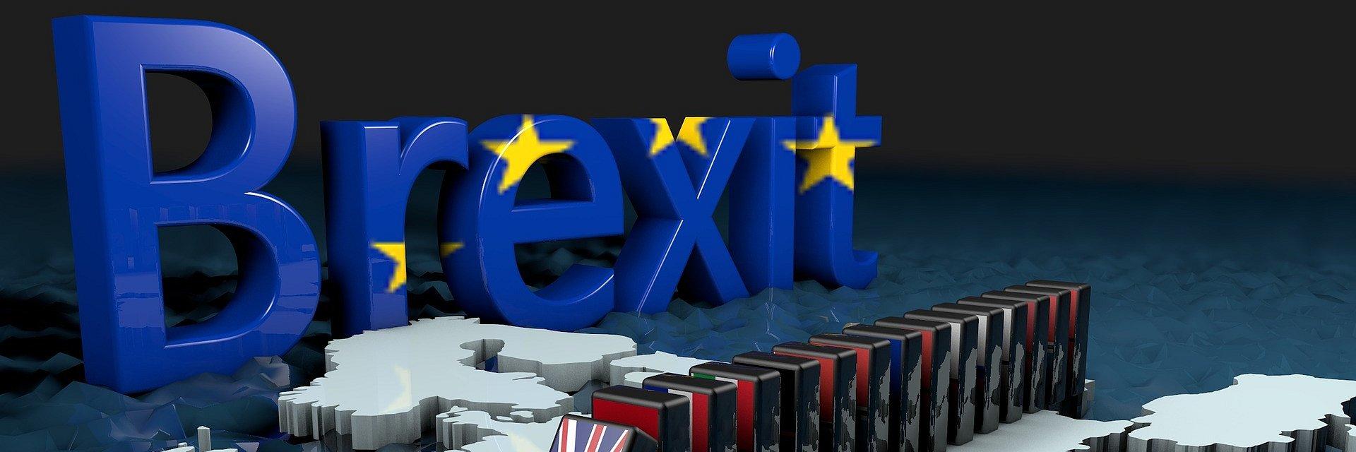 Wielka Brytania w trakcie farmaceutycznych przygotowań do Brexitu