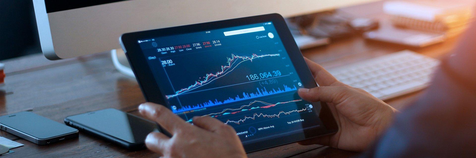 Bluerank podsumowuje rok finansowy 2018r. Wzrost przychodów o 25%.