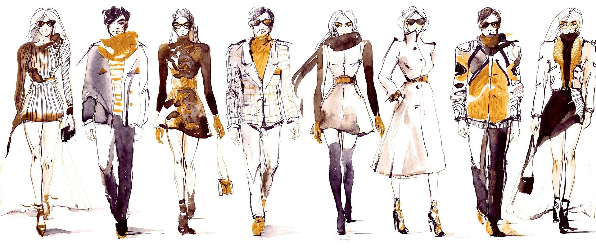 Targi mody WOW Fashion już wkrótce!