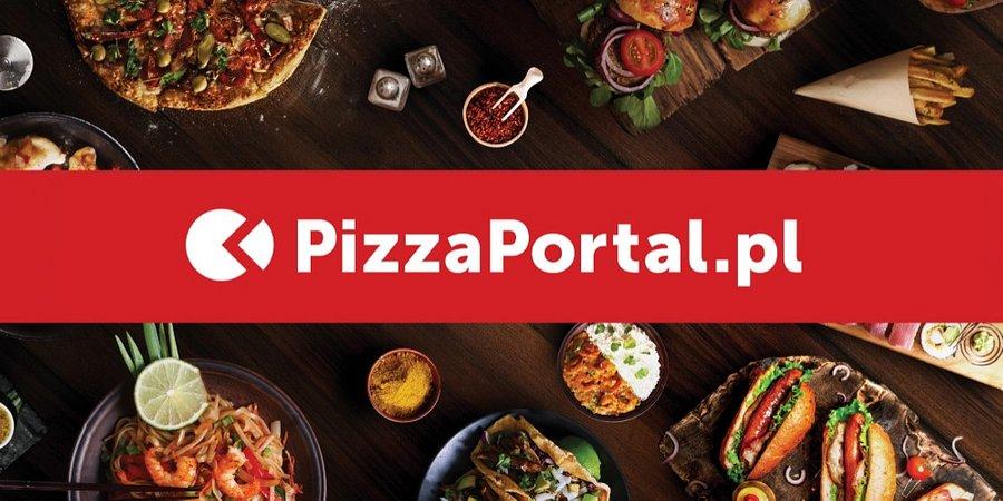 AmRest podpisał umowę przewidującą zbycie PizzaPortal