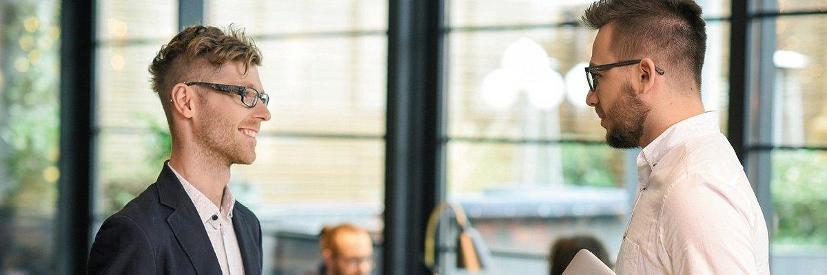 Rozwijaj swoje profesjonalne kompetencje z WSB w Opolu