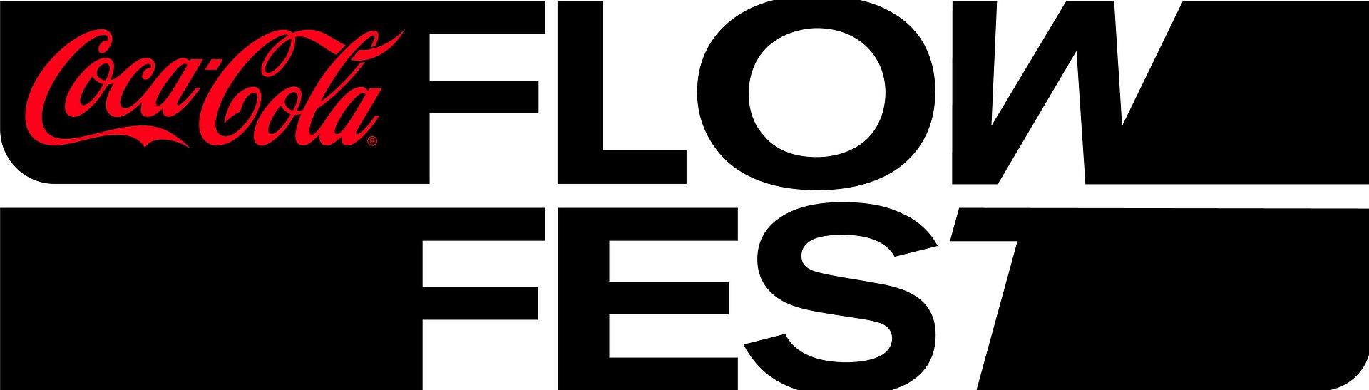 ¡J BALVIN, OZUNA, ANUEL AA ENCABEZAN EL COCA-COLA FLOW FEST