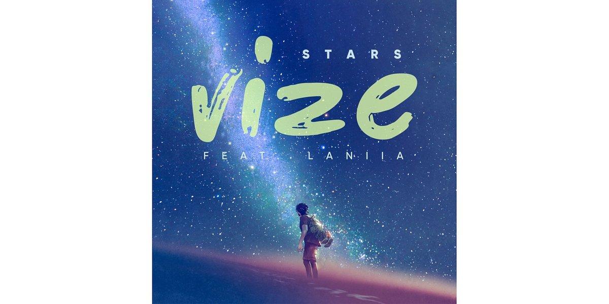 """VIZE ze """"Stars"""" podbija listy przebojów"""