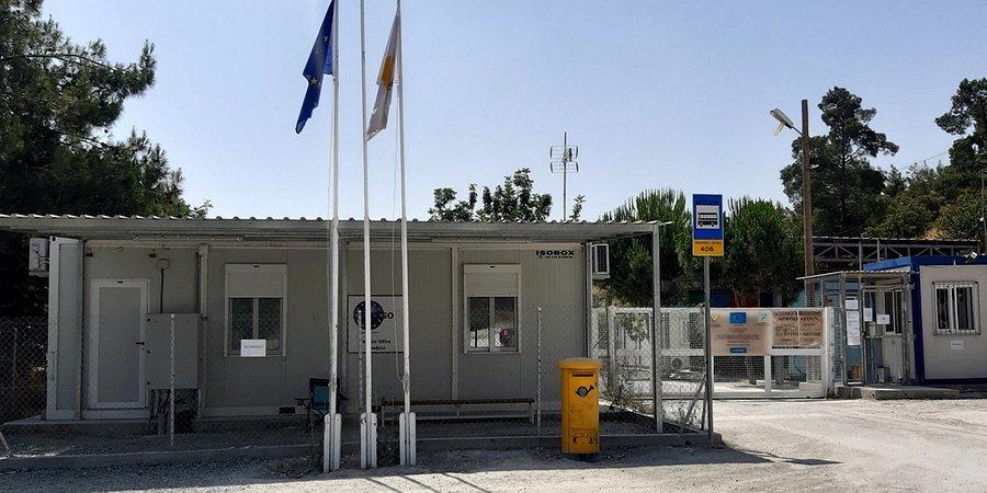 10-proc. wzrost wniosków o przyznanie statusu uchodźcy w UE