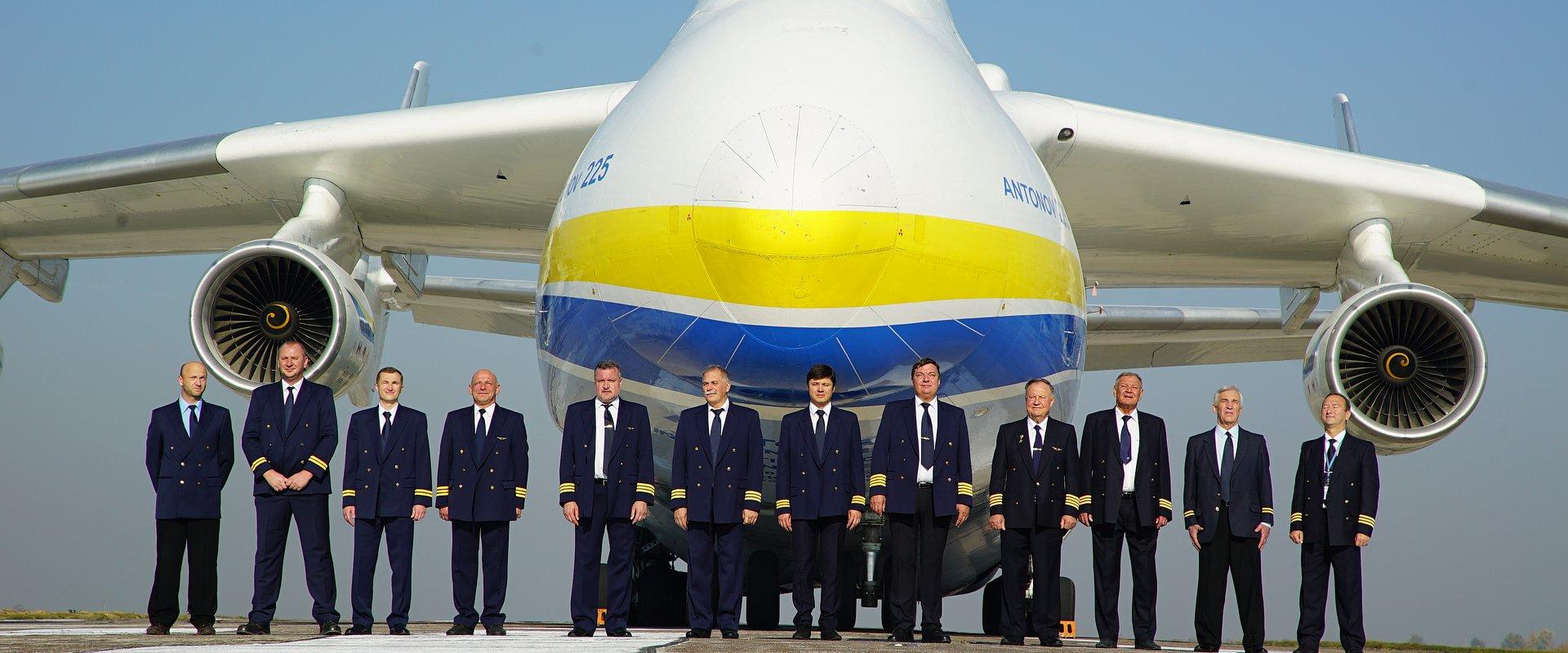 """Największy samolot, najsprawniejsza fabryka, najwyższy budynek, najbardziej niezwykły statek – kanał National Geographic rozłoży """"Superkonstrukcje"""" na najdrobniejsze części"""