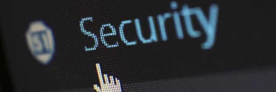 Cyberbezpieczeństwo, czyli jak zabezpieczyć IT w Twojej firmie
