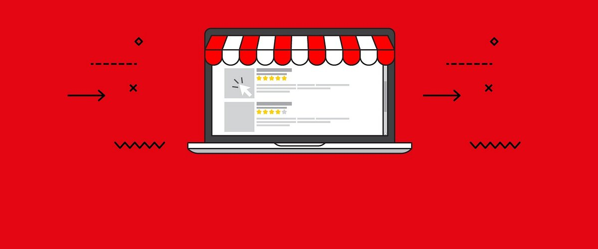 Email Marketing w małym sklepie internetowym – podcast Mistrzowie eCommerce home.pl #26