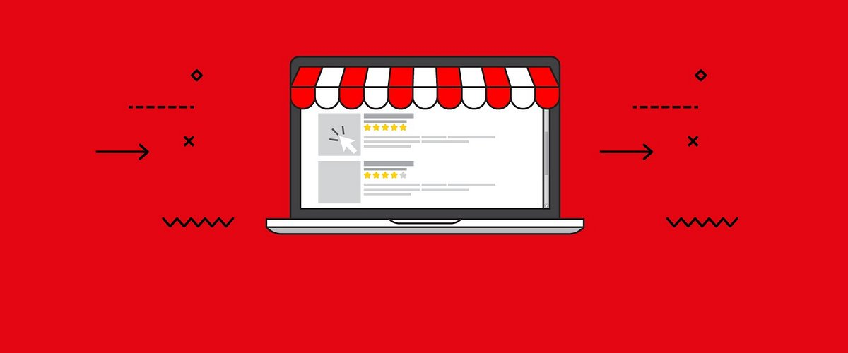 Jak zwiększyć sprzedaż w sklepie internetowym dzięki Allegro Ads? Podcast Mistrzowie eCommerce home.pl #27