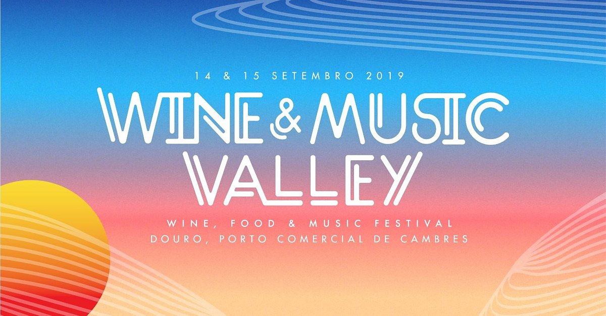 WINE & MUSIC VALLEY CERTIFICADO COMO ECOEVENTO