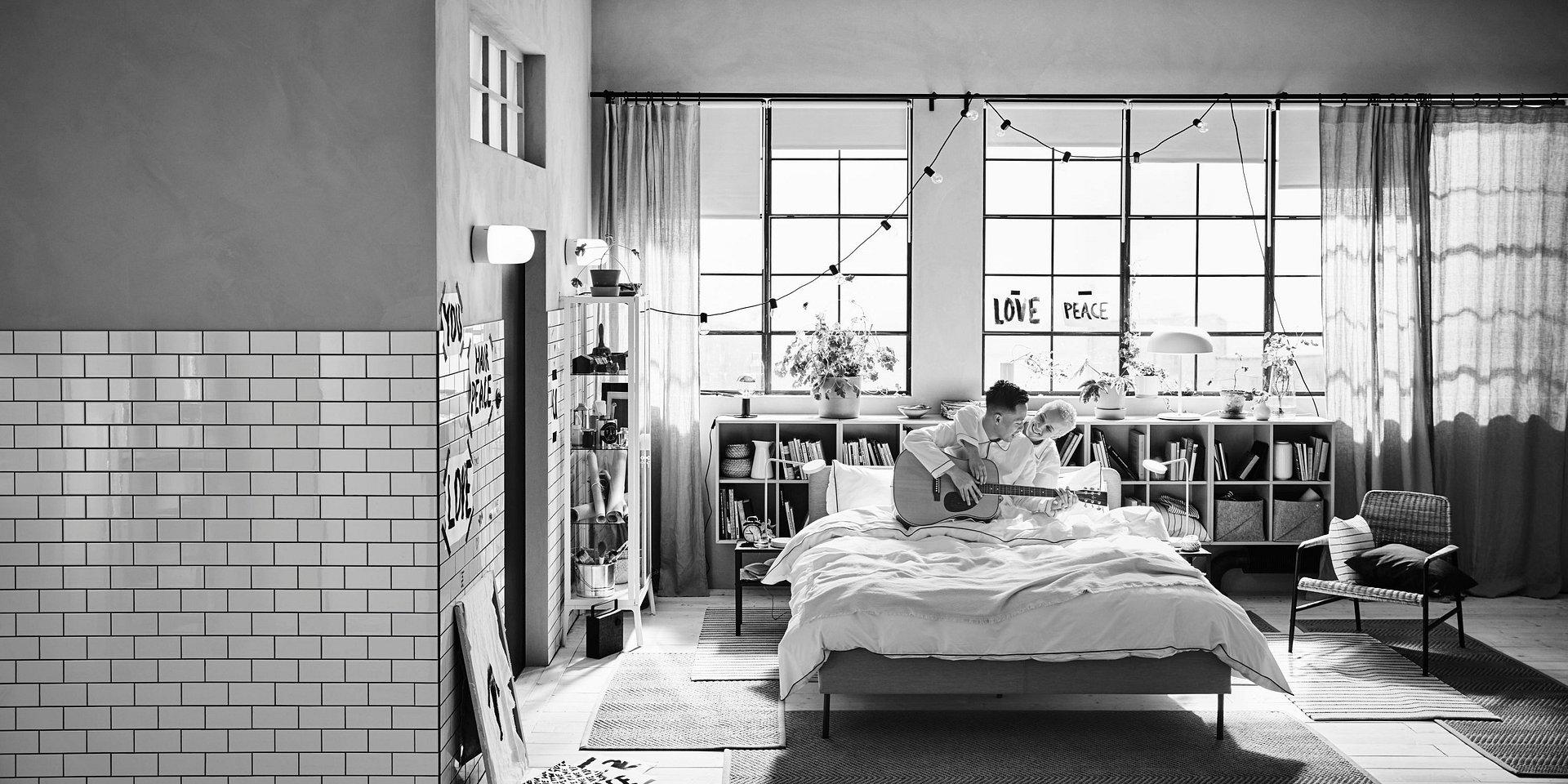Przygotuj się na nowy początek z sezonem katalogowym IKEA 2020