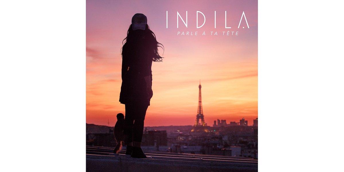 Uwielbiana przez polskich słuchaczy Indila powraca z nowym singlem!