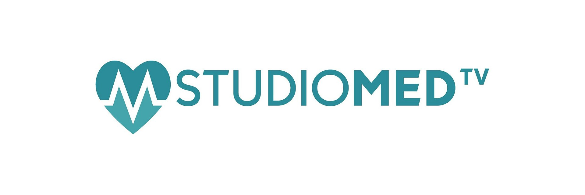 Kanał STUDIOMED TV w ofercie TVN Media od sierpnia 2019