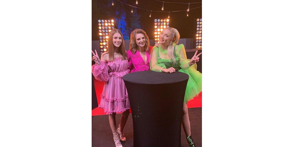 Cleo triumfuje w plebiscycie RMF FM i Polsatu