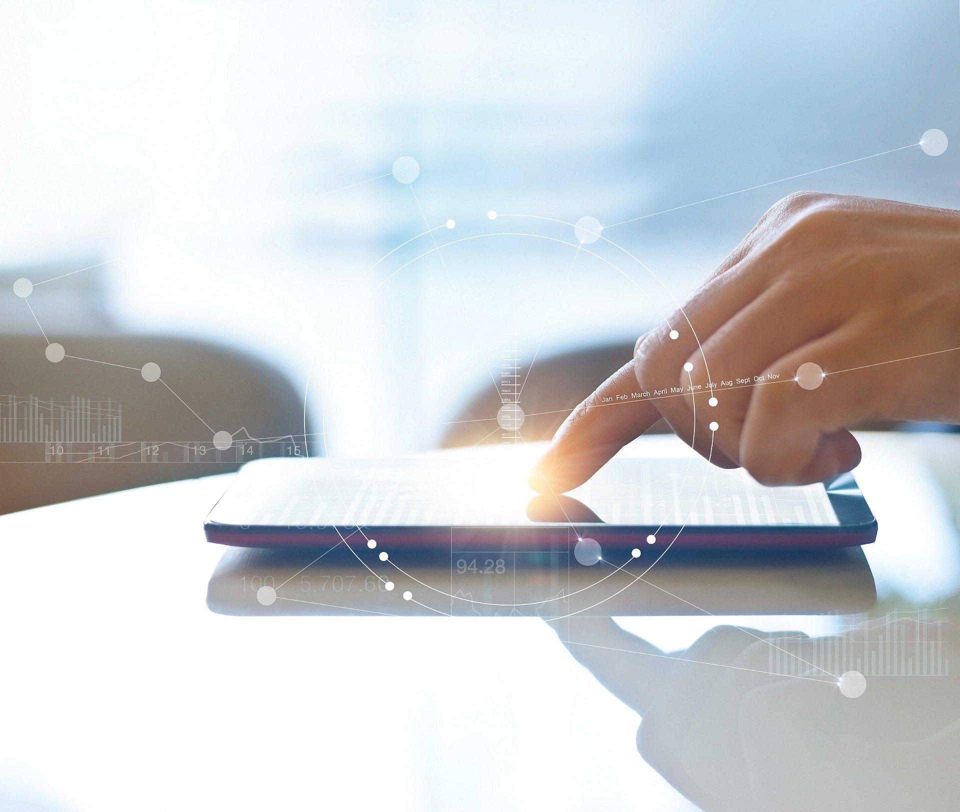 Citi Handlowy wdrożył biometryczny proces kredytowy