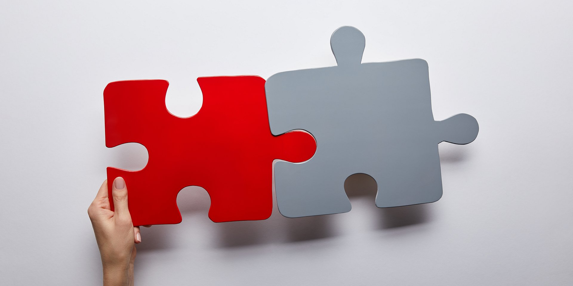 Bank Gospodarstwa Krajowego nawiązał współpracę z bawarskim bankiem rozwoju LfA Förderbank Bayern