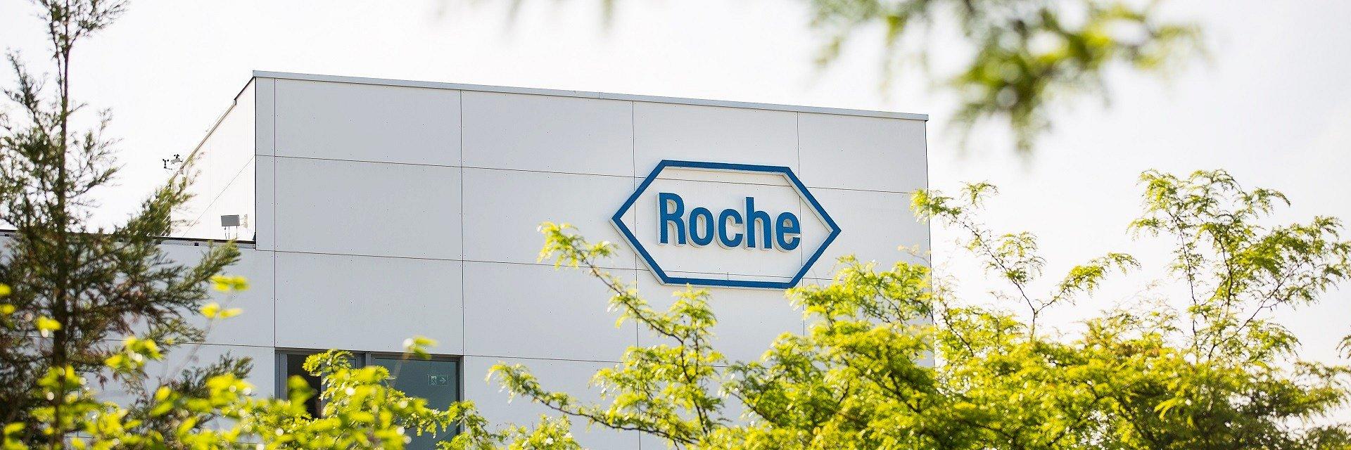 Stanowisko firmy Roche Polska dot. zmian w programie lekowym raka jelita grubego