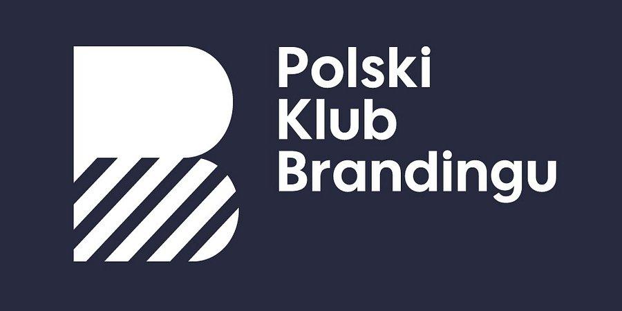 Klub Brand Design SAR zmienił nazwę na Polski Klub Brandingu SAR