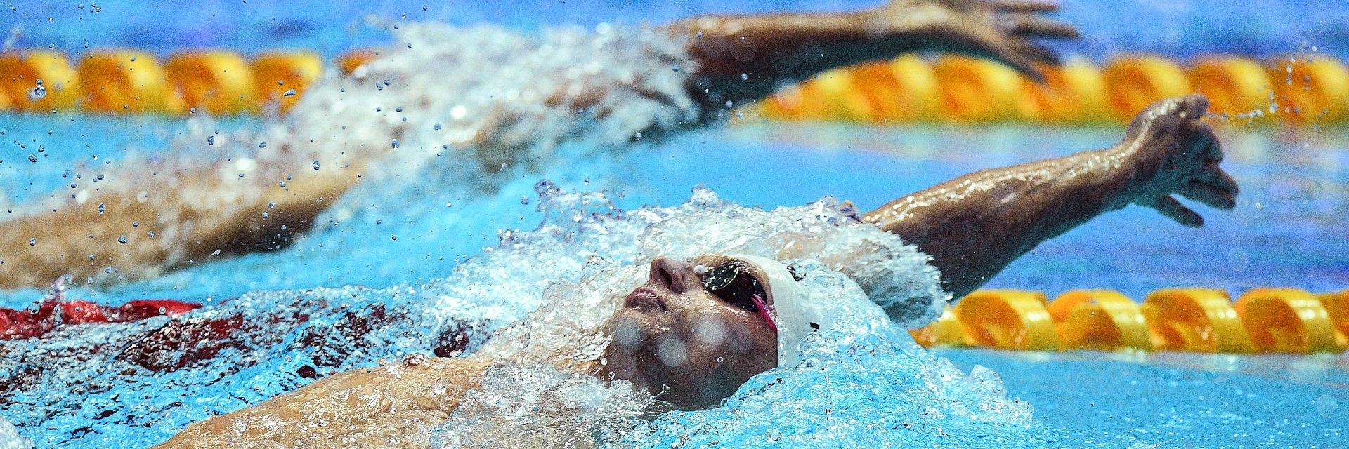 Eurosport pozyskał pełne prawa do International Swimming League, czyli pływackiej ligi mistrzów
