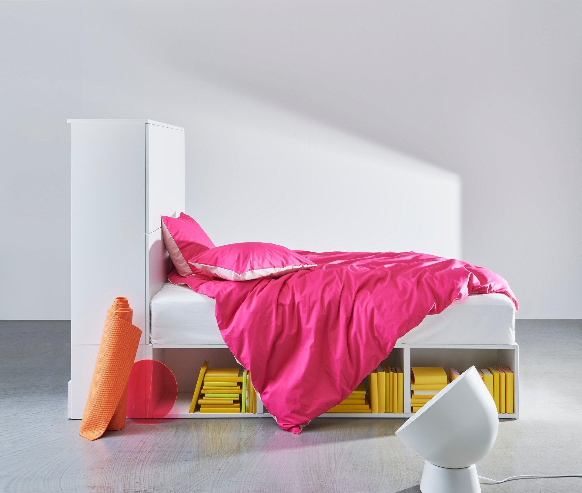 Powitaj dodatkową dawkę energii w twojej codzienności dzięki sierpniowym nowościom od IKEA