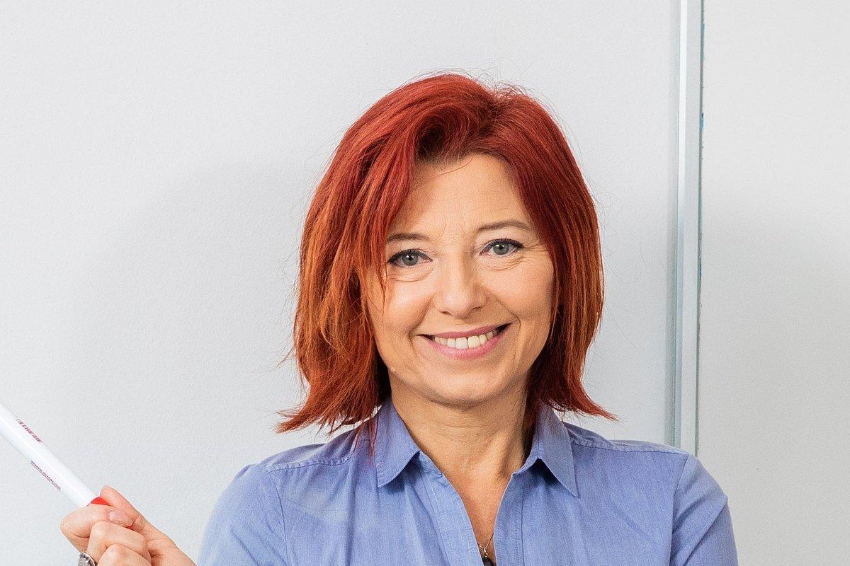 psychologia: dr Anetta Pereświet-Sołtan