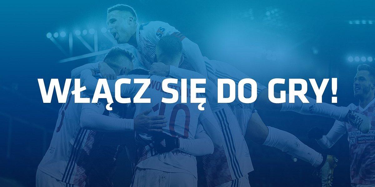 Quiz piłkarski PKO Banku Polskiego i Ekstraklasy S.A.