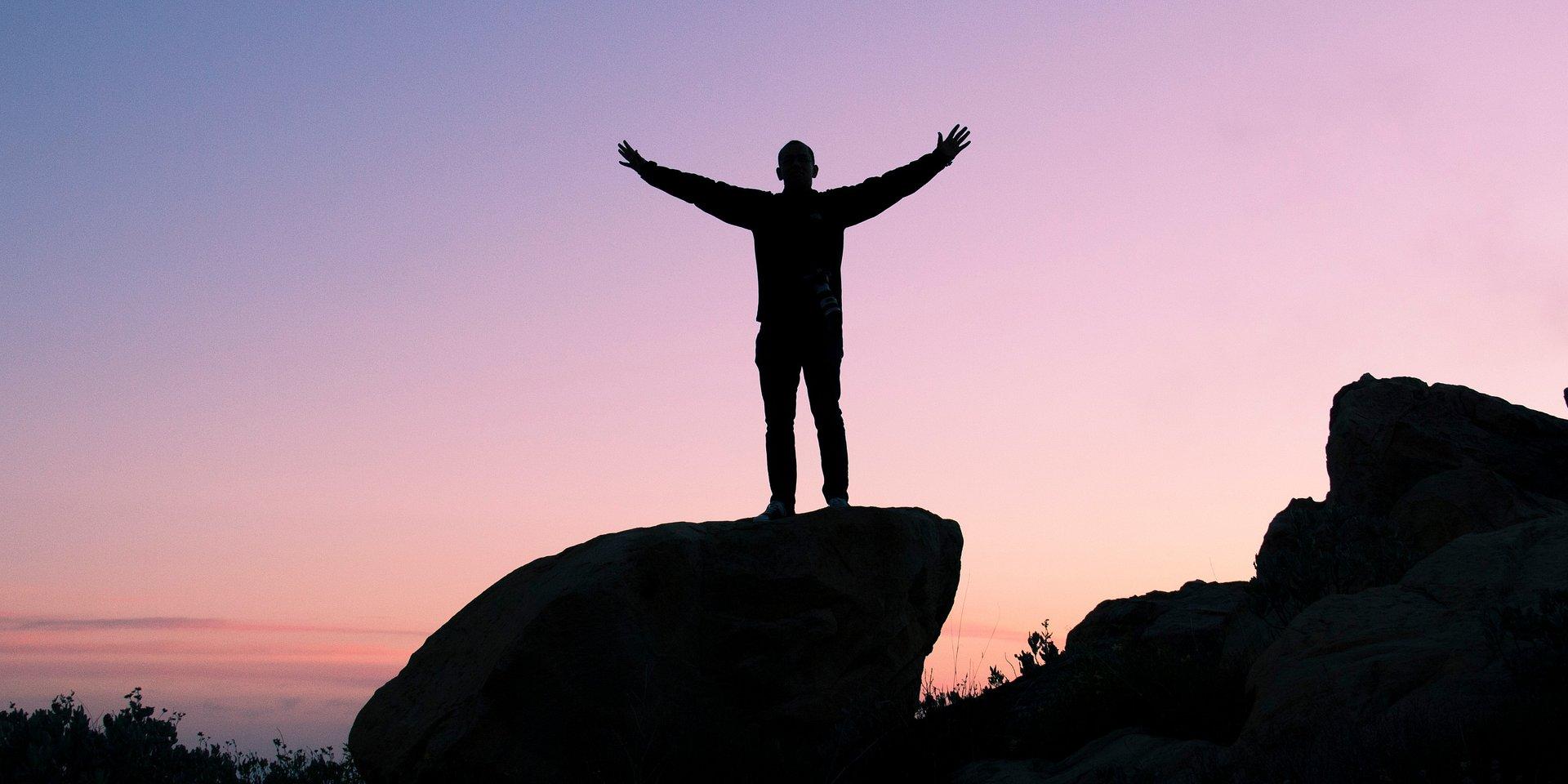 Ekspert WSB: Znajdź pasję w swoim przywództwie
