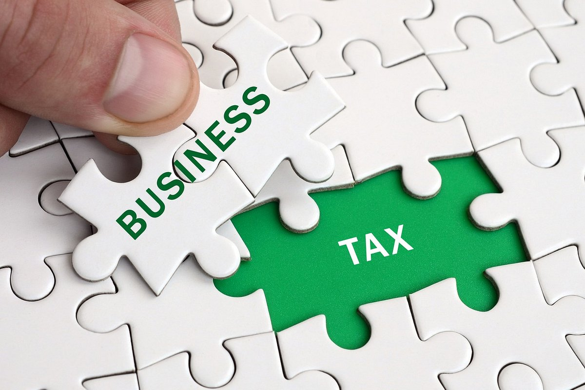 PKO Bank Polski największym płatnikiem podatku CIT w kraju
