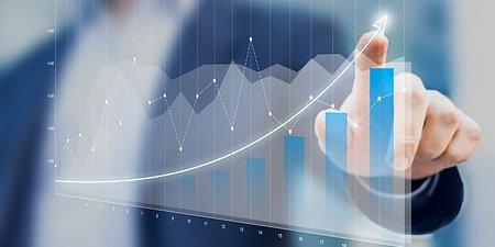 PKO Leasing z dynamiką wzrostu powyżej prognoz dla całego rynku