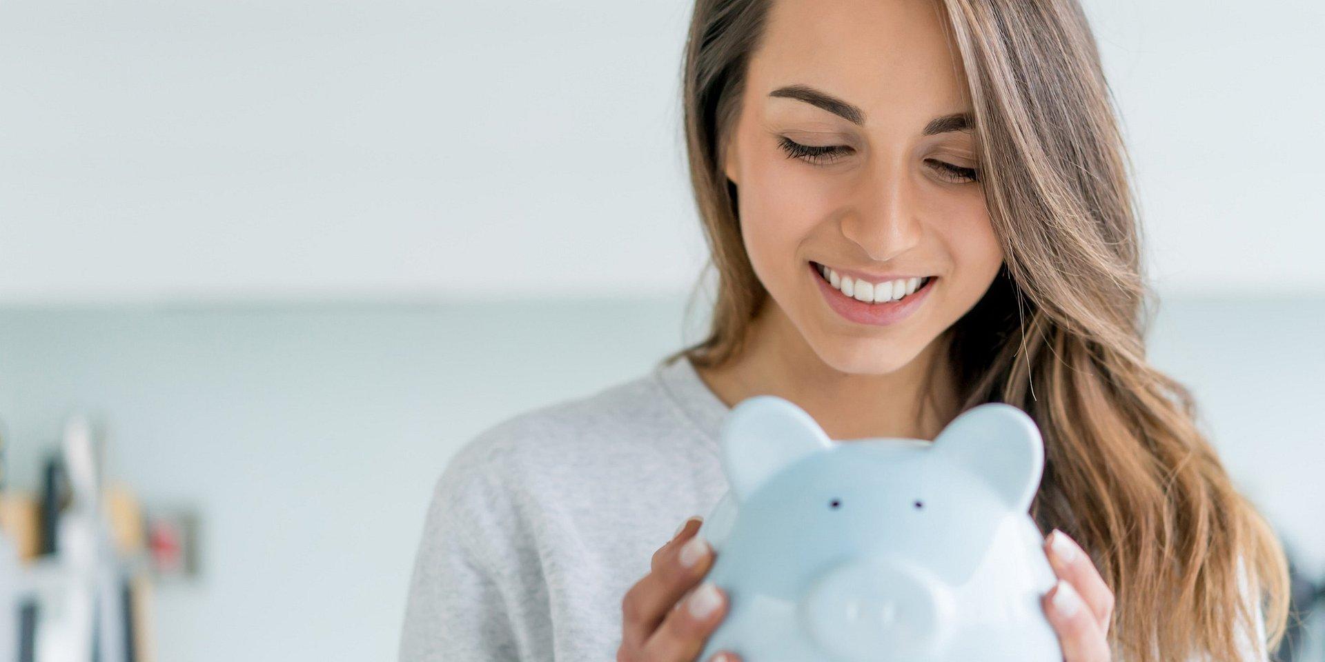 Tania alternatywa dla drogich pożyczek
