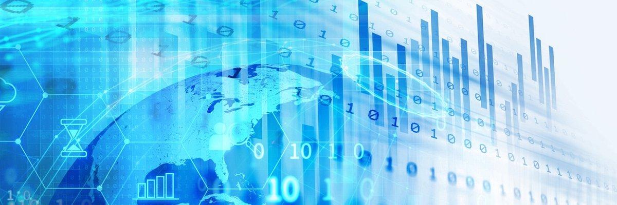 Rachunki z banków na całym świecie połączone w iPKO biznes!